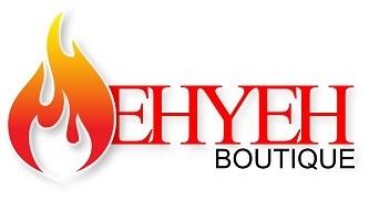 EHYEH Boutique